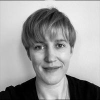 Veronika Binder-Kroll